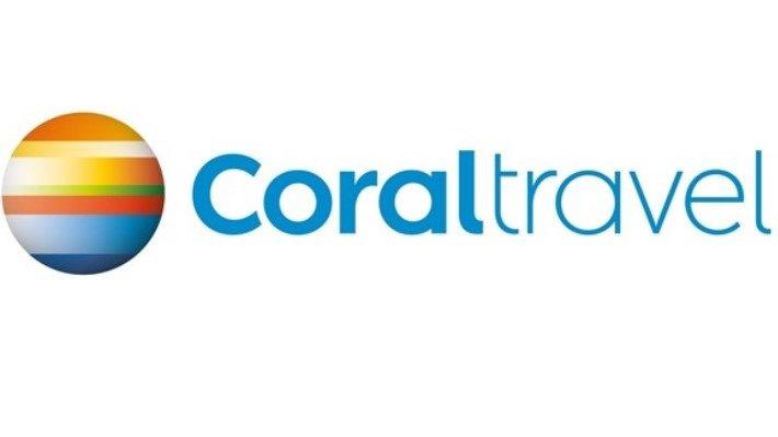 [:ua]coral travel[:]