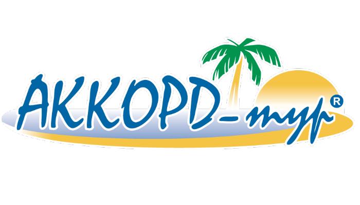 [:ua]logo_akkord_tour[:]