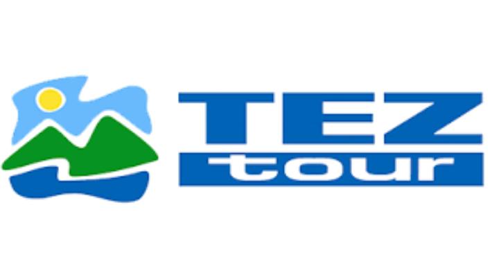 [:ua]tez tour[:]